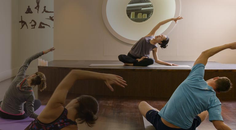 yoga-at-mind-and-body-studio-dublin-westwood-club
